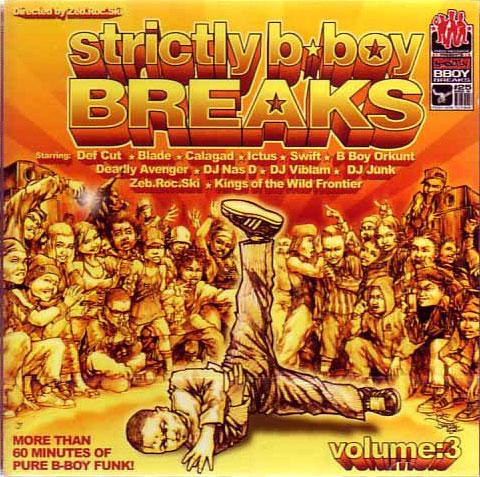 strictly-bboy-breaks-vol-3.jpg